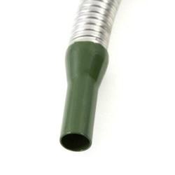Wavian Long Nose Flexible Nozzle Gas Fuel Jerry Can Spout