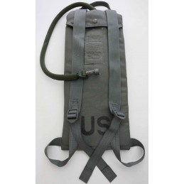 Military 3L Hydration Carrier Backpack & Water Bladder.