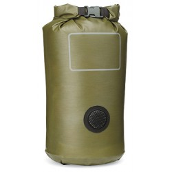 USMC Military SealLine MAC SACK Waterproof Dry Bag