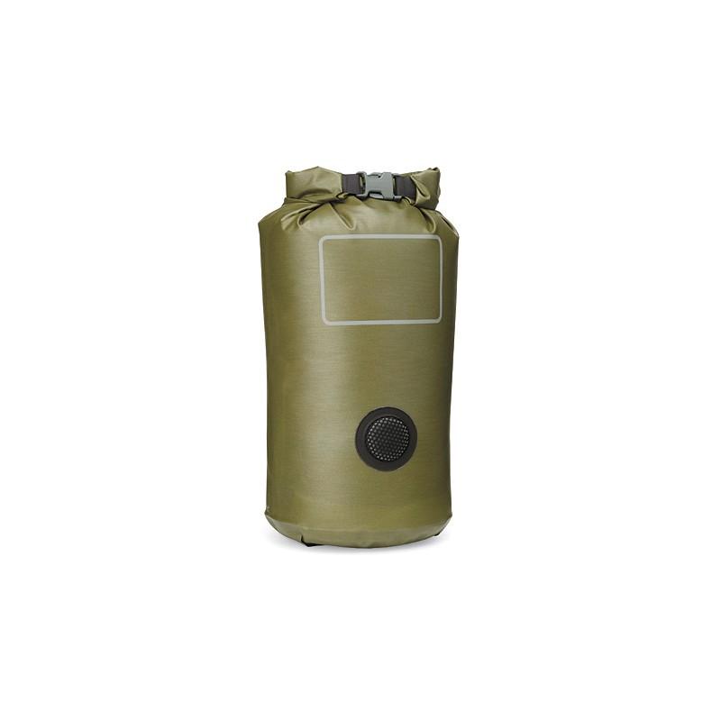 MAC Sack Dry Bag