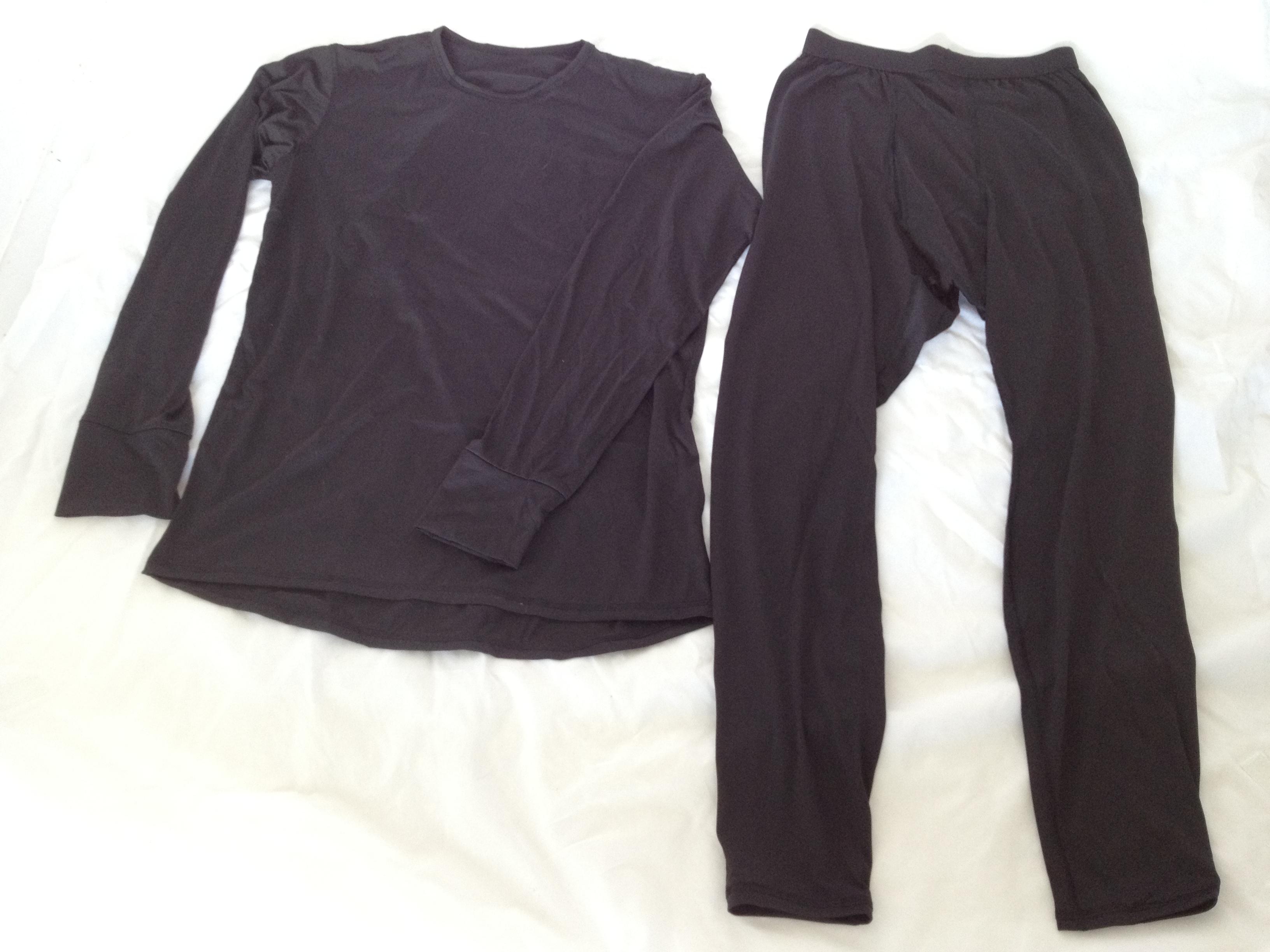 Shirt Pants - T Shirts Design Concept - photo#7