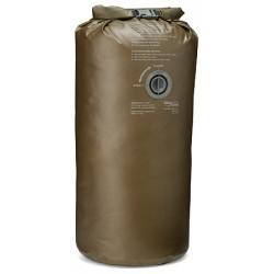 SealLine USMC Military ILBE Waterproof Dry Sack Bag 65L