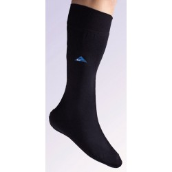 "SealSkinz Hiking Camping Skiing Over the Calf 15"" Waterproof Socks"