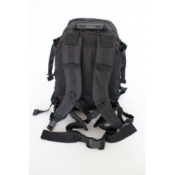 Hanks Surplus Military Style Backpack OD
