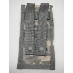 M4 Ammo Mag Pouch ACU