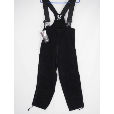 Military Polartec Classic 200 Series Fleece Pants