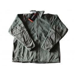 Military Polartec Thermal Pro Gen III Cold Weather Fleece Jacket