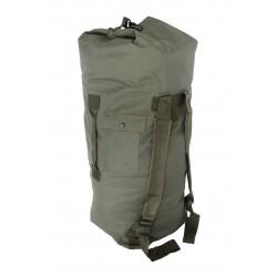 Army Navy Military Style Heavy Duty Duffle Bag