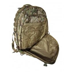Hank's Surplus Tactical CORDURA Nylon 3 Day Backpack Multicam