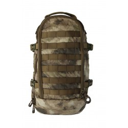 Hank's Surplus CORDURA Nylon Tactical Day Backpack