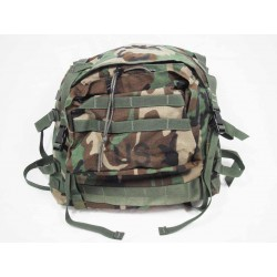 Official US Military Modular Lightweight Load Carrying Equipment Main Pack