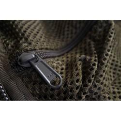 Hank's Surplus MultiCam Multi-Day Backpack YKK Zipper