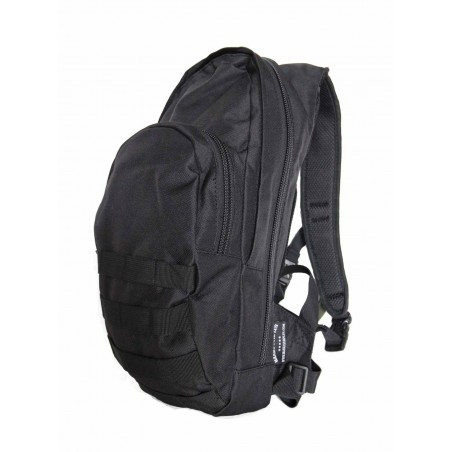 Hank's Surplus Military Tactical Hydration Backpack with Water Bladder