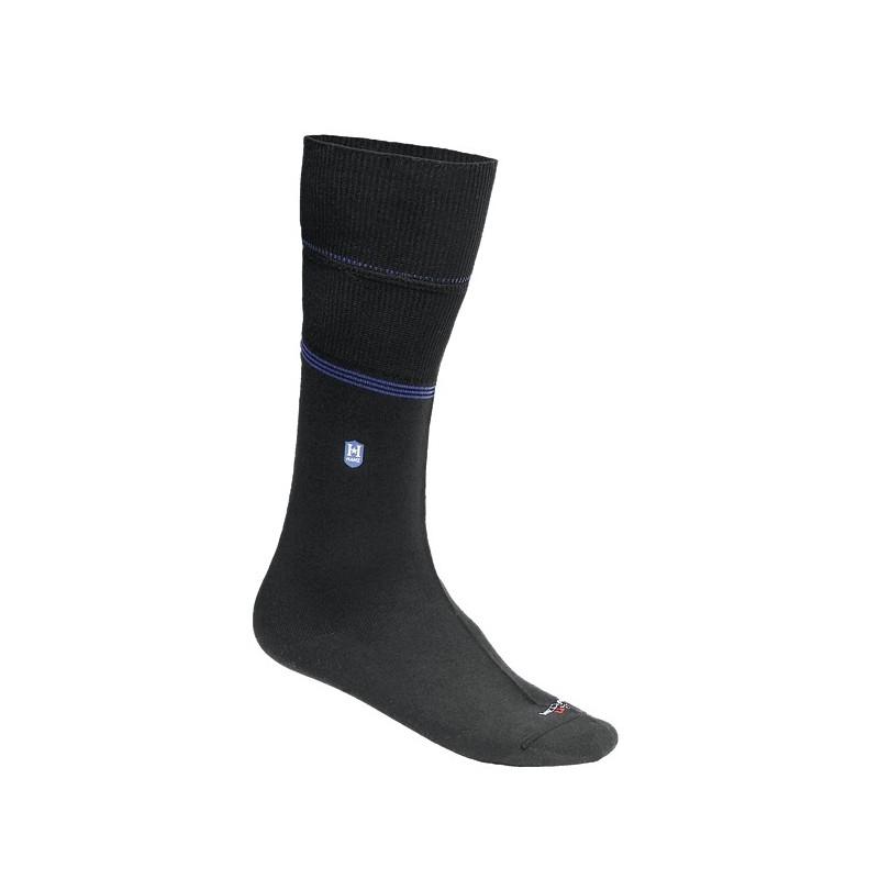 Hanz Waterproof Socks Submerge