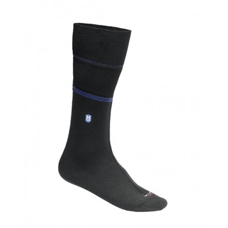 Hanz Waterproof Socks Submerge