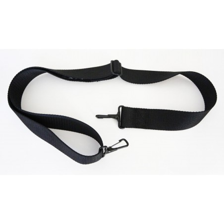 Hank's Surplus Heavy Duty Shoulder Strap