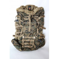 USMC ILBE Propper Military MARPAT Gen 2 Assault Main Pack