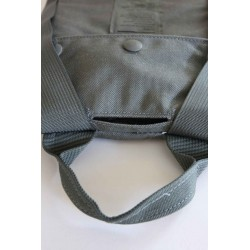 US Military Molle 100 oz 3 Liter Hydration Carrier Backpack