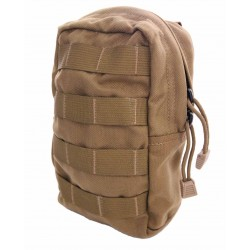 Military Army MOLLE Utility Medical First Aid EMT Pouch