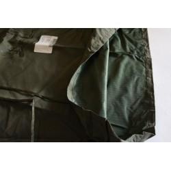 US Military Alice OD Waterproof Dry Bag Pack Field Pack Liner