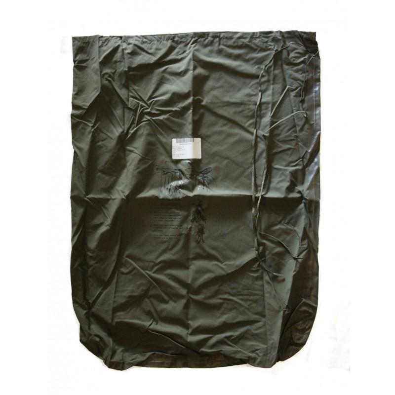 Waterproof Duffle Bags >> US Military Alice OD Waterproof Dry Bag Pack Field Pack Liner - Hank's Surplus