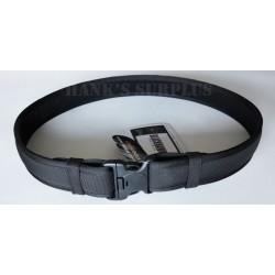 """BlackHawk Cordura Reinforced 2"""" Web Duty Belt with Loop Inner"""