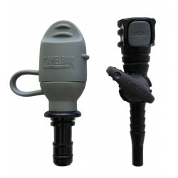 Camelbak Hydration Hydrolink Hydrolock Mouth Piece Bite Valve