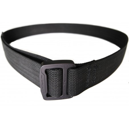 """Heavy Duty Military Tactical Adjustable EDC Riggers 1.5"""" Belt"""