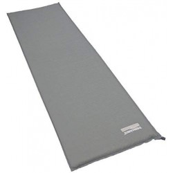 US Military Army Thermarest Self Inflating Camping Backpacking Sleeping Mat